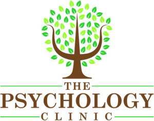 The Psychology Clinic Icon